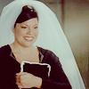 http://images4.fanpop.com/image/photos/21800000/Callie-Arizona-7x20-White-Wedding-greys-anatomy-21825466-100-100.png