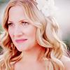 http://images4.fanpop.com/image/photos/21800000/Callie-Arizona-7x20-White-Wedding-greys-anatomy-21825471-100-100.png