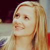 http://images4.fanpop.com/image/photos/21800000/Callie-Arizona-7x20-White-Wedding-greys-anatomy-21825475-100-100.png