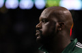 Celtics win game 3 vs. Heat  - boston-celtics photo