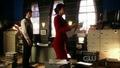 clark-kal-el-kent - Clark Kent - 10x20 - Prophecy screencap