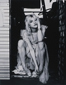 Courtney Love♥ - courtney-love photo
