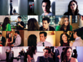 Dair conversations ♥ - dan-and-blair photo