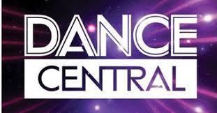 Dance Cedntral (O_O)