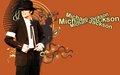 Dangerous era MJ // niks95 - dangerous-era wallpaper