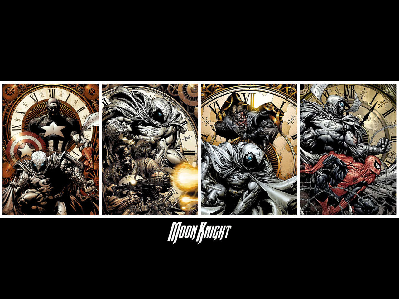 [Image: David-Finch-Moon-Knight-moon-knight-2186...80-960.jpg]