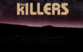 Day & Age wallpaper - the-killers wallpaper