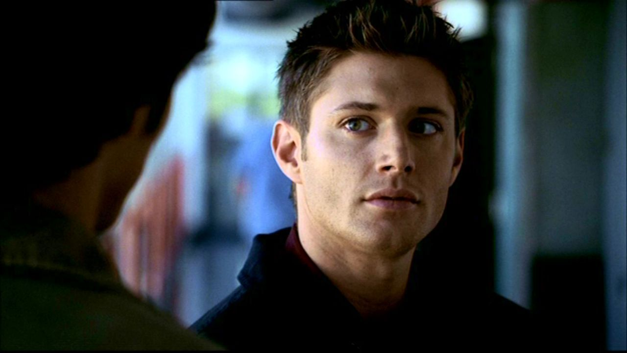 Dean Winchester Image (21897066)