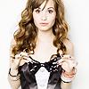 http://images4.fanpop.com/image/photos/21800000/Demi-Lovato-Icon-demi-lovato-21820085-100-100.png