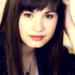 Demi Lovato Icon!