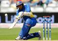 Dilshan - sri-lanka-cricket photo
