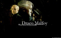 Draco mlafoy thru the years :D - draco-malfoy wallpaper