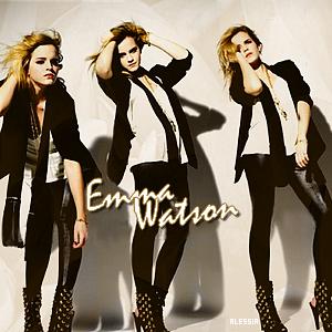 EMMA alessia 21853120 300 300 - Emma Watson