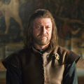 Eddard Stark - game-of-thrones photo