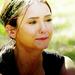 Elena Gilbert 2x21