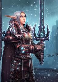 Elves ^.^