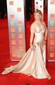 Emilia Fox BAFTA Awards 2011 - emilia-fox photo