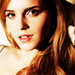 Emma Watson(: