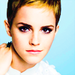 Emma Watson(: - club-for-best-friends-3 icon