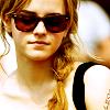 A girl doesn't need anyone who doesn't need her {Anelisse Chronology} Emma-Watson-emma-watson-21825888-100-100