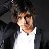 http://images4.fanpop.com/image/photos/21800000/Eric-eric-saade-21899044-100-100.png