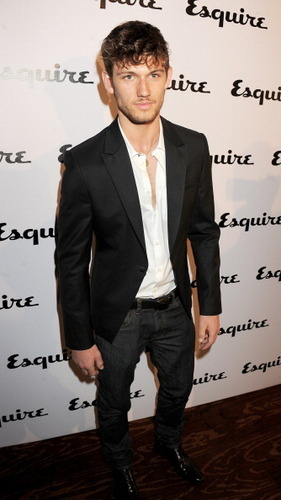 Esquire June Issue Launch Party