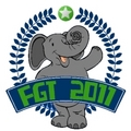 FGT 2011 - Spot Icon