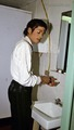 FUNNY! :) - michael-jackson photo