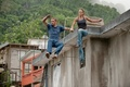 Fast Five photos