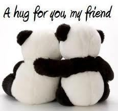 For u Leah hun! ❤