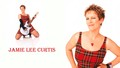 Freaky Friday - jamie-lee-curtis wallpaper