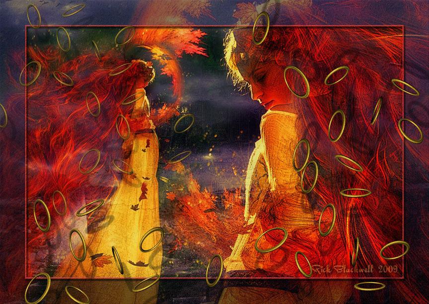 norse mythology thesis