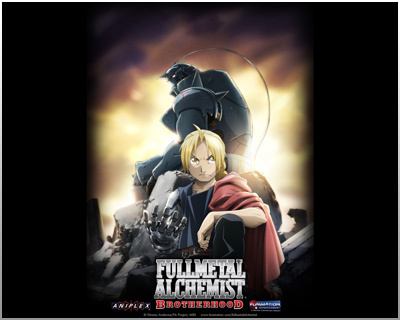 fullmetal alchemist wallpapers. Fullmetal Alchemist Wallpapers