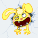 H.T.F - happy-tree-friends icon