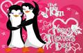 HAPPY MOTHERS DAY!!! - penguins-of-madagascar fan art