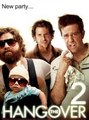 Hangover 2 - upcoming-movies photo