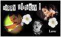 (¯`*•.¸ ಌಌ Happy Birthday ಌಌ¸.•*´¯)