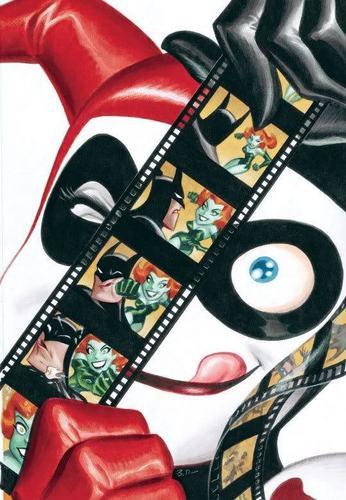 Harley :D