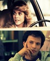 Harry and Sally - when-harry-met-sally fan art