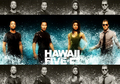 HawaiiWalipaper - hawaii-five-0-2010 fan art