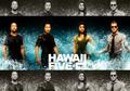 HawaiiWalipaper
