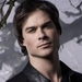 Ian somerhalder as Will
