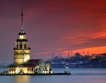 Istanbul_KizKulesi