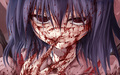 Anime - Its Raining Blood