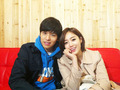 Jangwoo & Eunjung - we-got-married photo