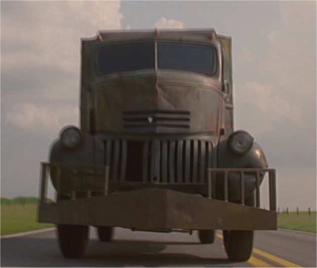 Jeepers Creepers 3 - Jeepers Creepers 3 Photo (21838851