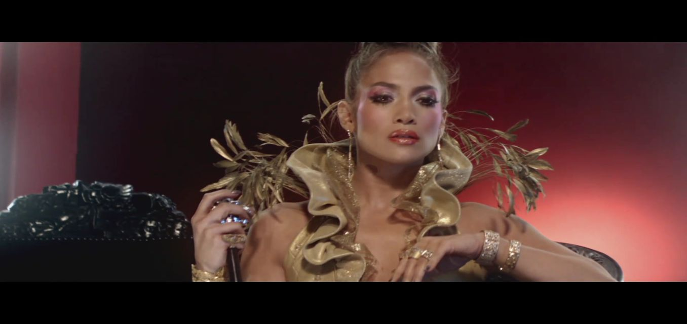 Pitbull And Jennifer Lopez On The Floor Www Imgkid Com