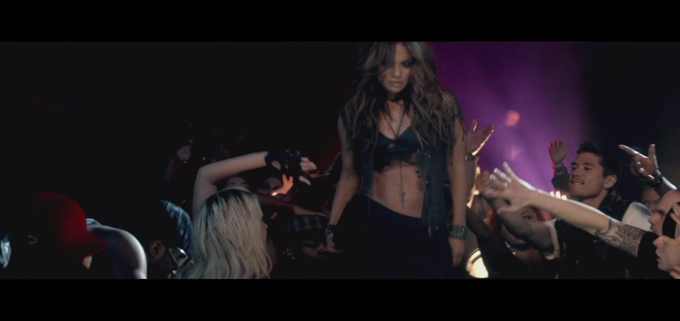 Free download song dance on the floor jennifer lopez for 123 get on the dance floor song download