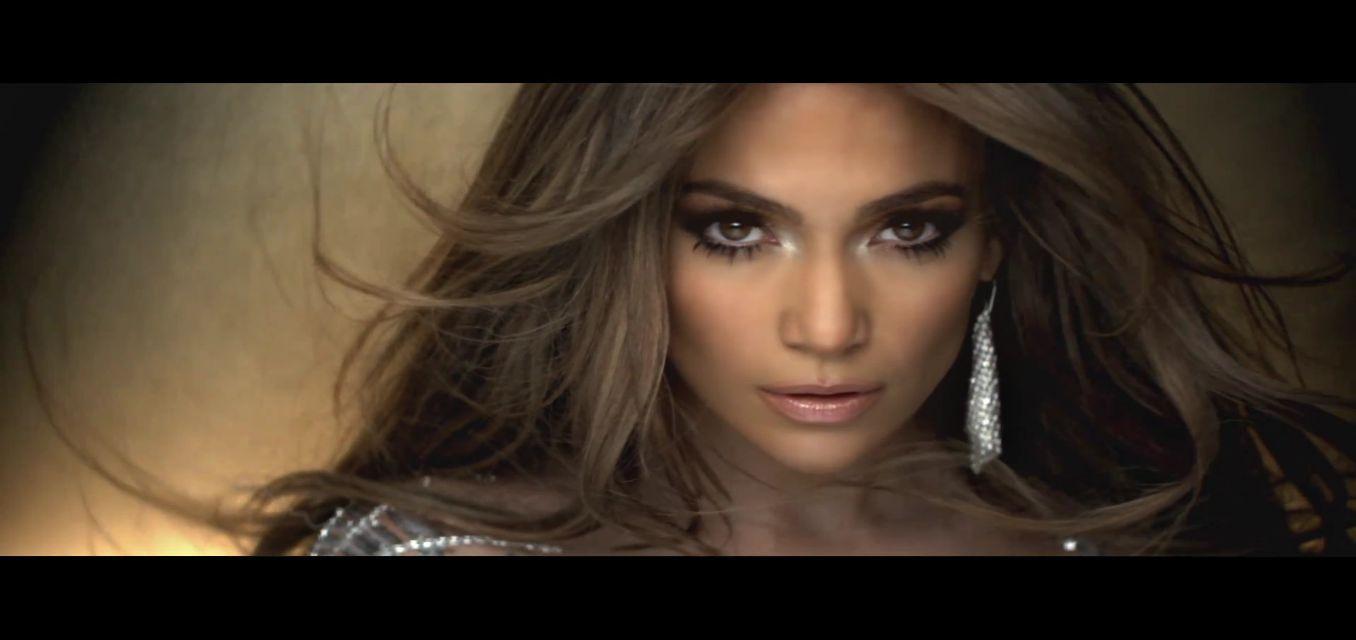 Jennifer Lopez Jennifer Lopez - On The Floor (ft. Pitbull) - Music ...