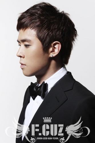 Jin On